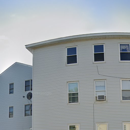 3br 1 0ba In 120 Dorchester Street Worcester Ma Apartments For Rent