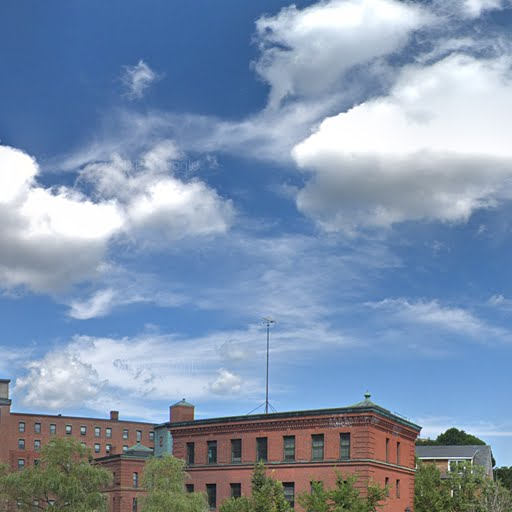 Lofts at lower mills dorchester ma apartments for rent for 2 bedroom apartments in dorchester ma