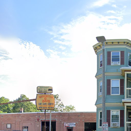 3br 1 0ba In 735 Washington Street Dorchester Center Ma Apartments For Rent