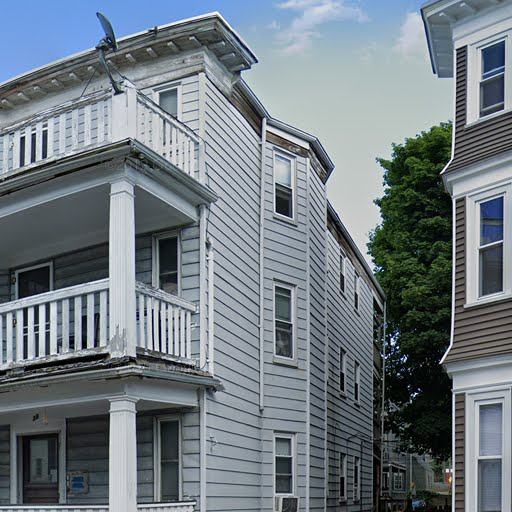 3br 1 0ba In 83 Cameron Street Dorchester Ma Apartments For Rent