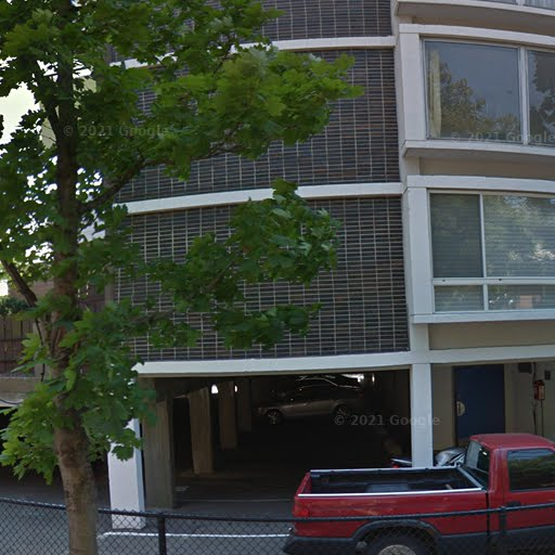1br 1 0ba In 60 Babcock Street Brookline Ma Apartments