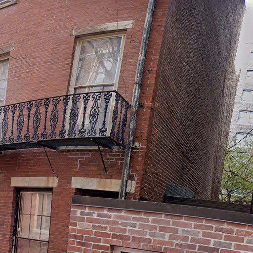 Boston, MA Apartments For Rent