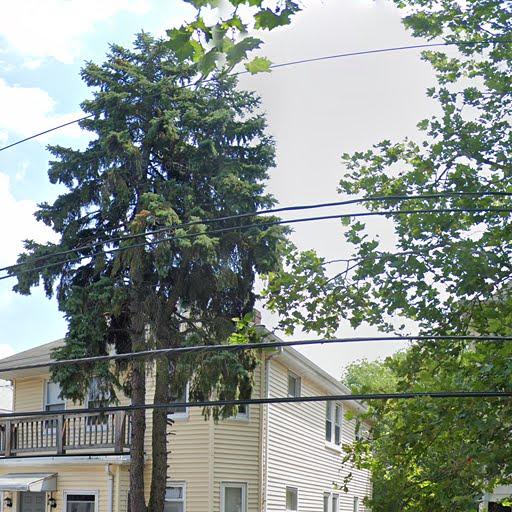 Watertown Apartments: 2BR/1.0BA In 31 Quimby Street