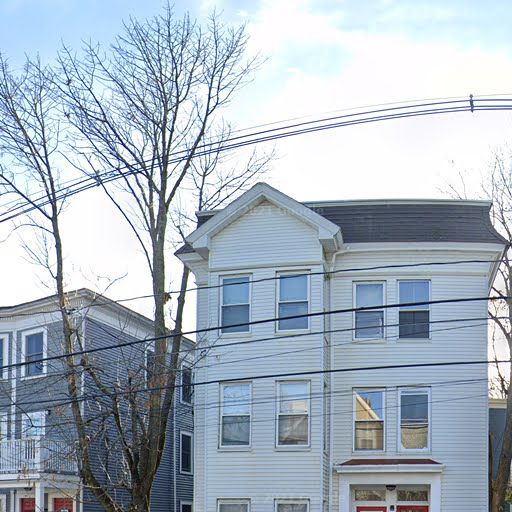 Affordable Apartments For Rent In Quincy Ma