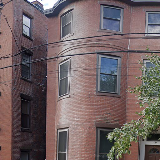 1500 one bedroom in chelsea 34 beacon st chelsea ma - 2 bedroom apartment for rent in chelsea ma ...