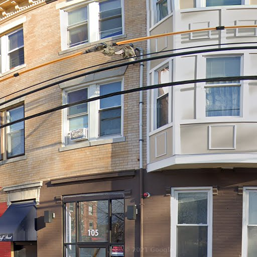 Cheap Apartments For Rent In Ma: 3BR/1.0BA In 107 Shurtleff Street