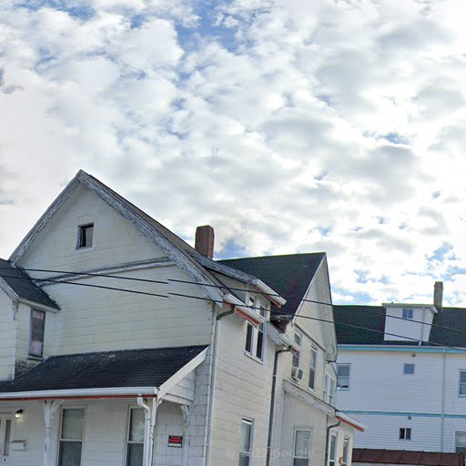Malden, MA Apartments For Rent