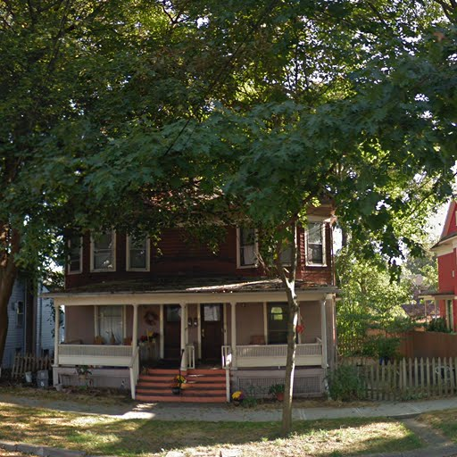 3BR/1 5BA in 205 E Jay Street - Ithaca, NY Apartments for Rent