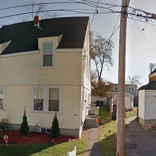 Cheap Apartments For Rent In Ma: 2BR/1.0BA In 11 S Grove Street