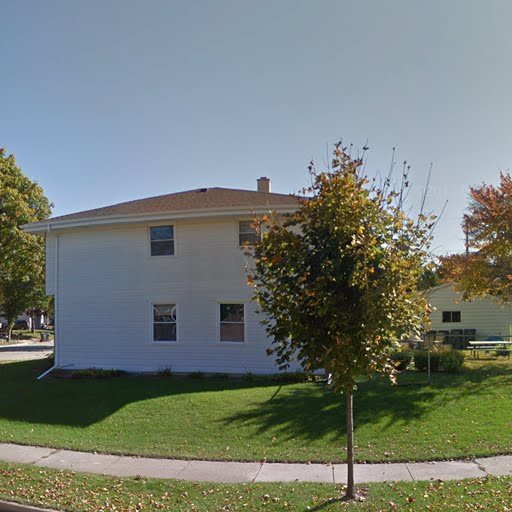 Waukesha, WI Apartments For Rent