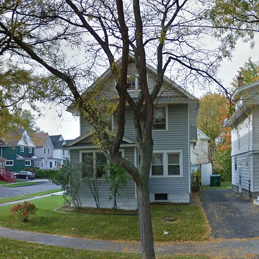 Apartments For Rent In Rochester Ny: 3BR/1.0BA In 100 Oriole Street