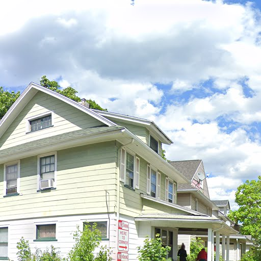 Apartments For Rent In Rochester Ny: 2BR/1.0BA In 21 Minder Street