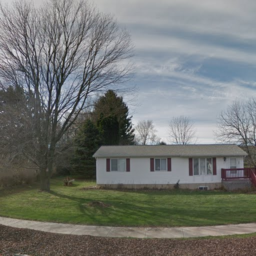 Reedsburg, WI Apartments For Rent
