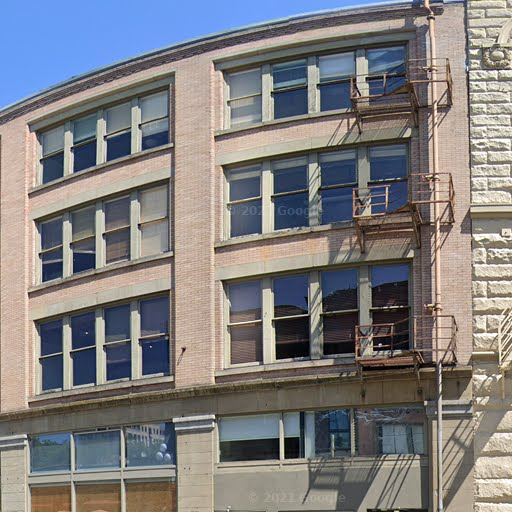 $1850 One Bedroom In Seattle-217 2nd Ave S