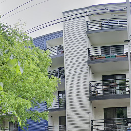 Park Manor Apartments Seattle Wa Apartments For Rent